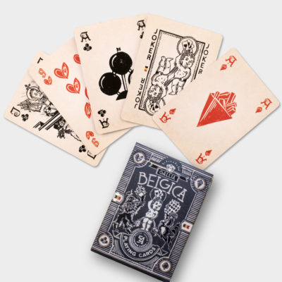 playing-cards-gallia-belgica